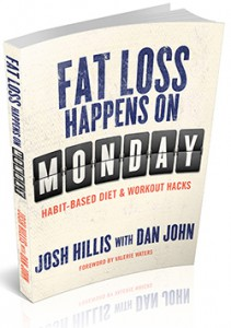 Fat-Loss-Happens-on-Monday