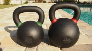 Home-Gym-Strong-Rogue-Kettlebells-32&24